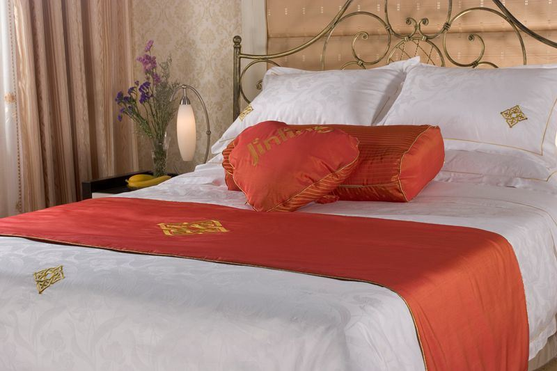 Hotel Bedding (SDF-B054)