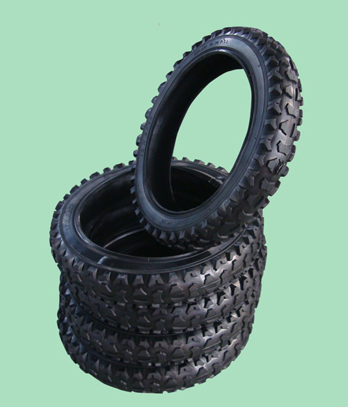 For Hard Rubber Tricycle Tires : China rubber kids bike tires xj d tire