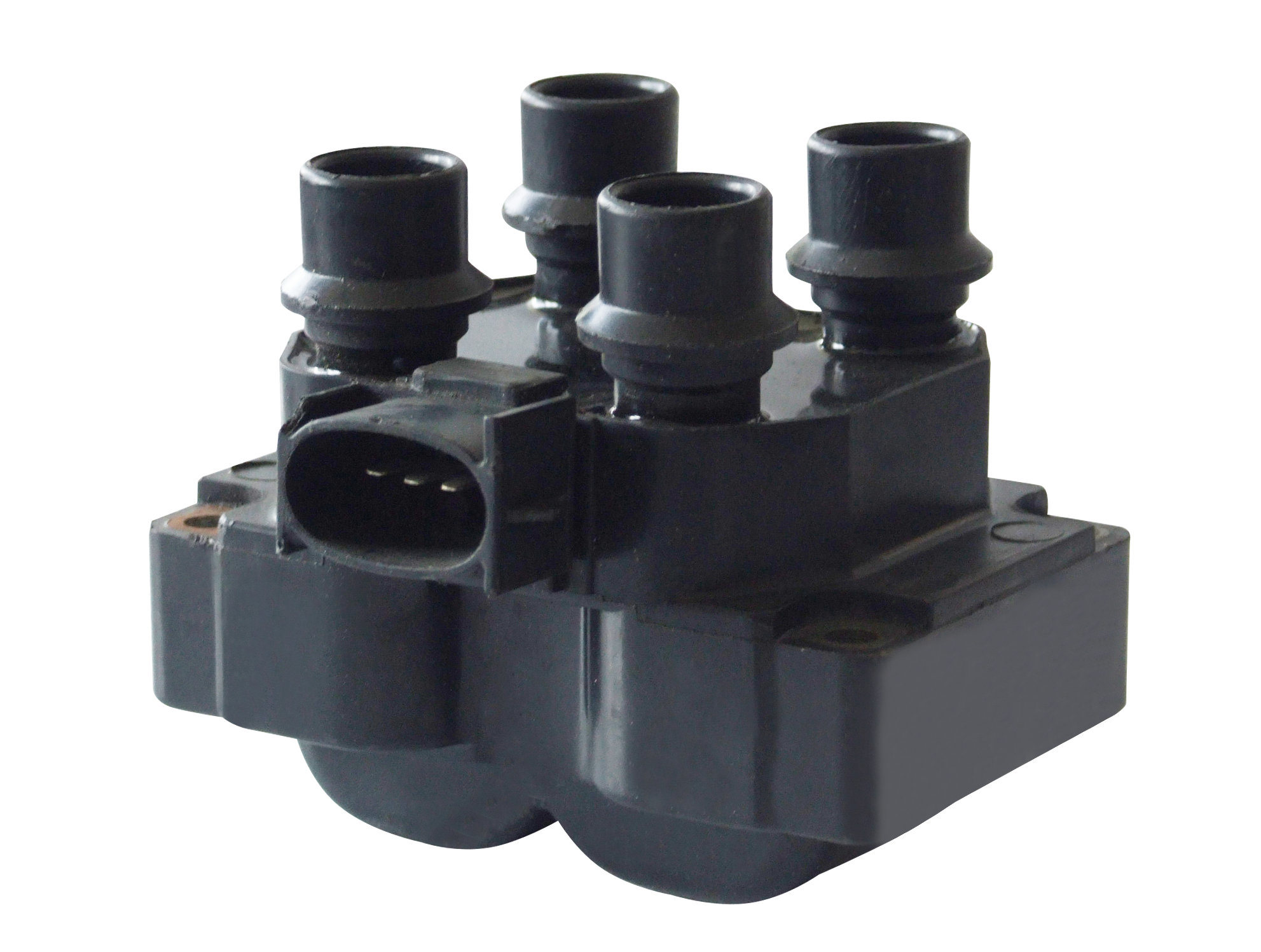 China Ignition Coil Hy0608 China Ignition Coil