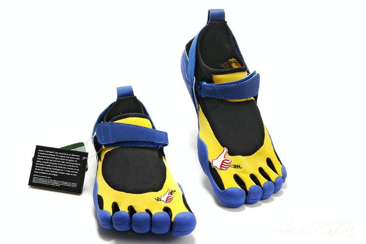 Five Finger shoes,Five Fingers shoes for man,Five Finger shoes for