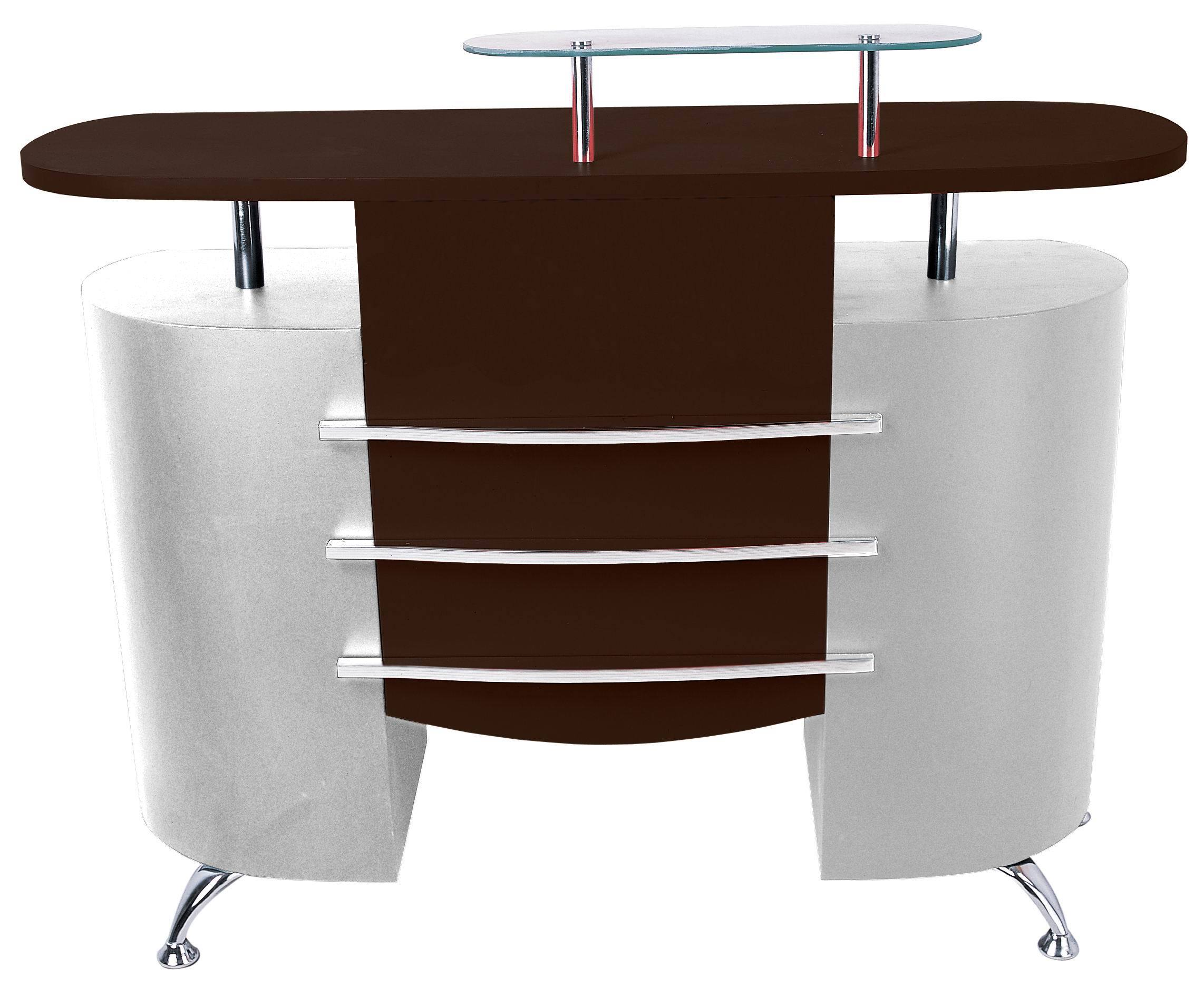 Office Counter Table