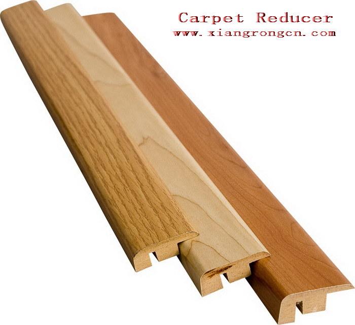 china carpet reducer end cap for laminate flooring. Black Bedroom Furniture Sets. Home Design Ideas