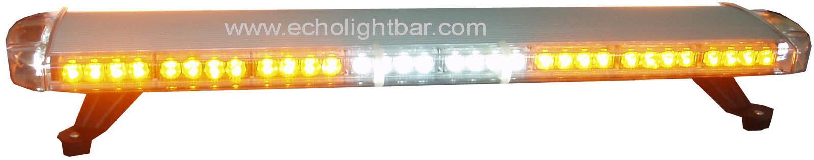 New-Streamlined-Ultra-LED-Lightbar-TBD-8C950-.jpg