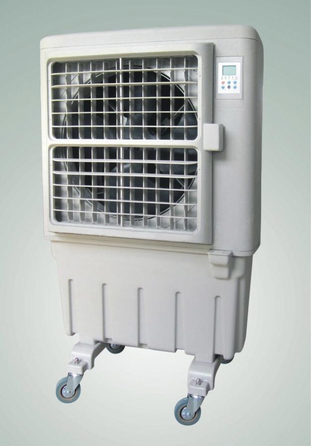 Industrial Swamp Cooler : China industrial removable evaporative air cooler jbk