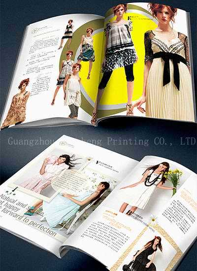 Ashro Fashions Summer 2013 Fashion Magazines List on