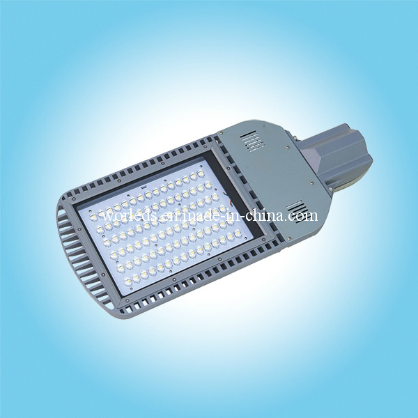 100W LED Outdoor Street Light (BS609002)