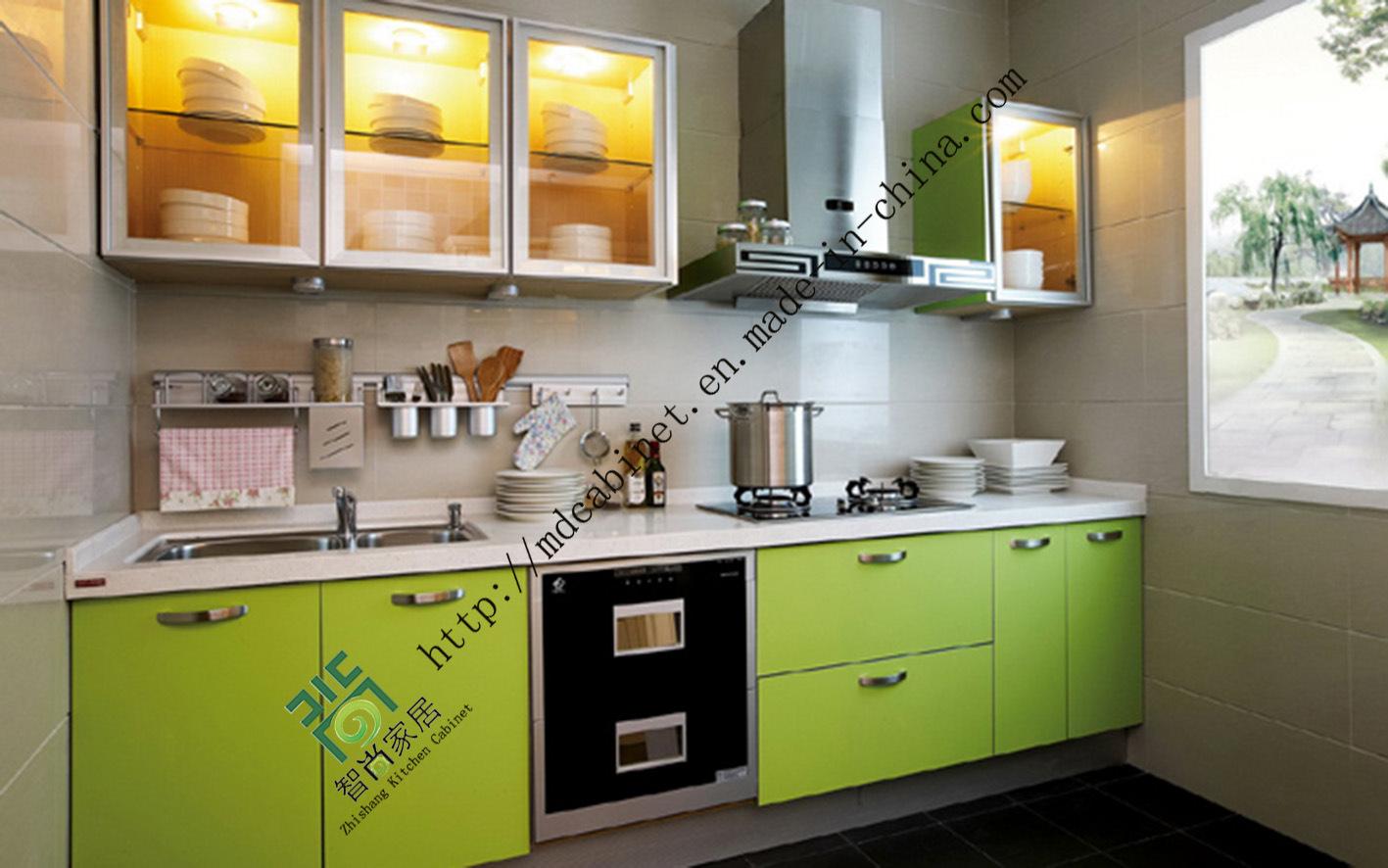 28 melamine kitchen cabinets china melamine kitchen for China made kitchen cabinets