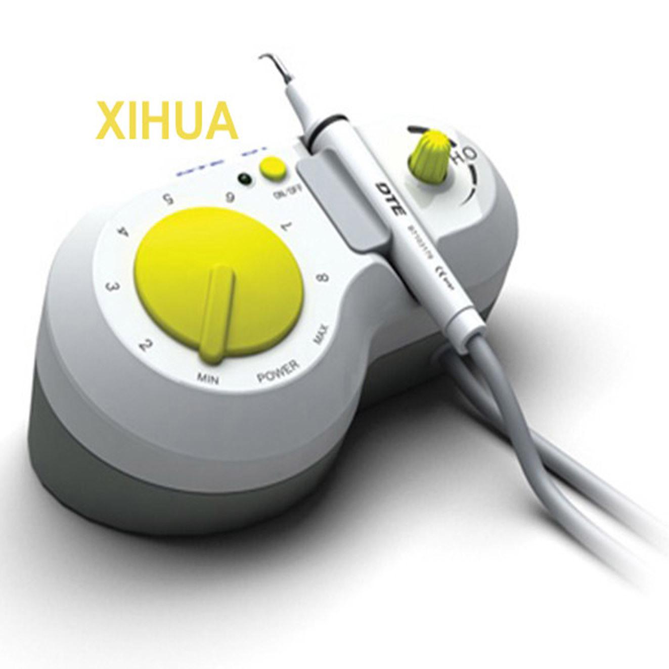 China Dte D1 Ultrasonic Scaler China Ultrasonic Scaler