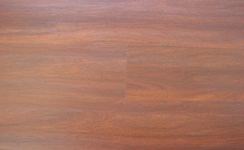 Laminate flooring color laminate flooring for Laminate flooring offers