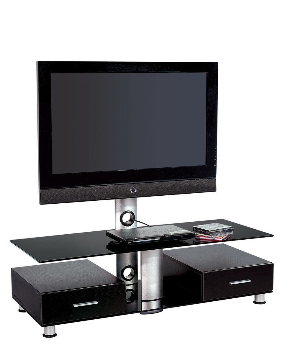 China tv stand wbv ts 003 china tv stand plasma tv stand - Tv stand ...