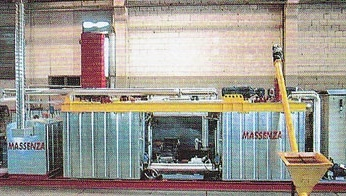 Modified Asphalt Equipment - 2