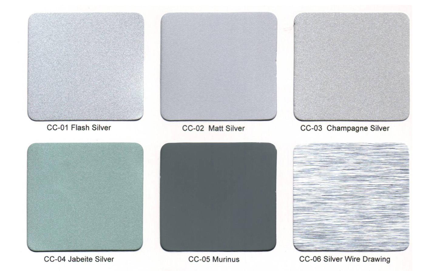 Fireproof Composite Panel : Fireproof aluminium composite panel china