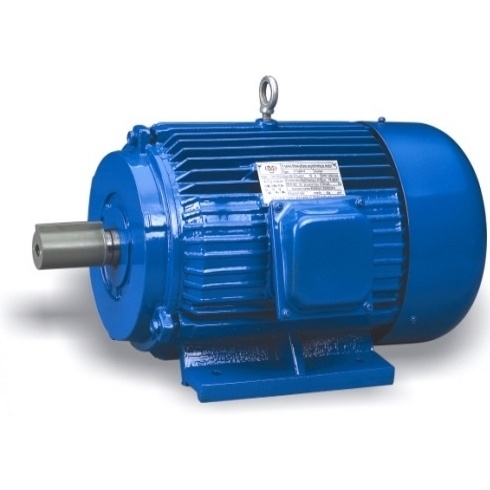 china three phase double speed ac motor china motor