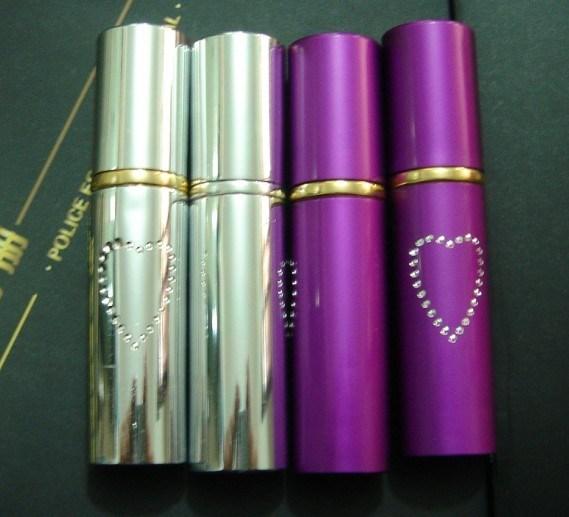 http://image.made-in-china.com/2f0j00BvWtcuFKEjoE/Self-Defense-Lipstick-Pepper-Spray-SP-003-.jpg