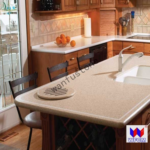 Remarkable Granite Top Kitchen Tables 500 x 500 · 89 kB · jpeg