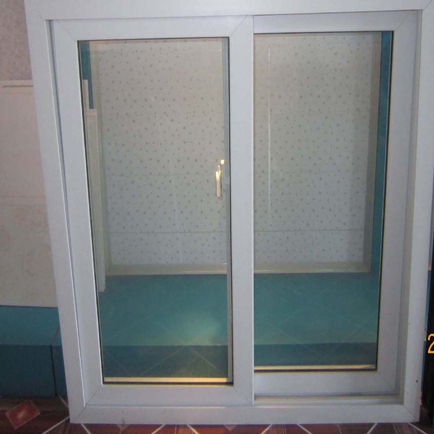 china pvc profile for windows tc01 china pvc window