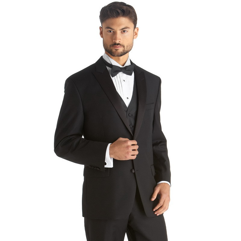Groom Suits for Weddin...