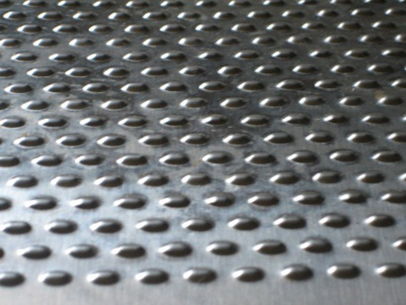 china dot embossed stainless steel sheet  em058  china create user guide app create user guide video