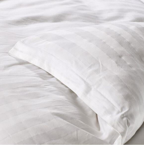 European Style 100% Pure Cotton Bedding Linen