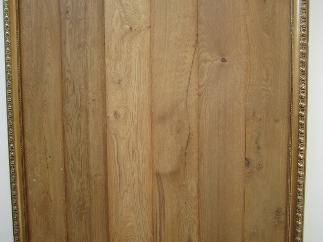 China birch wood flooring 3 china engineered wood for Birch hardwood flooring
