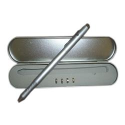 3-in-1 Laser Pointer Pen (QSP-015B)