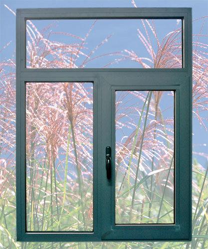 China Aluminum Window : China aluminum window frame profile