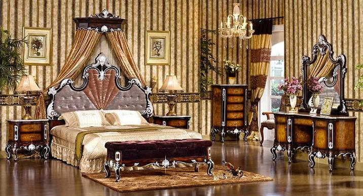 Impressive European Style Bedroom Furniture 716 x 387 · 92 kB · jpeg