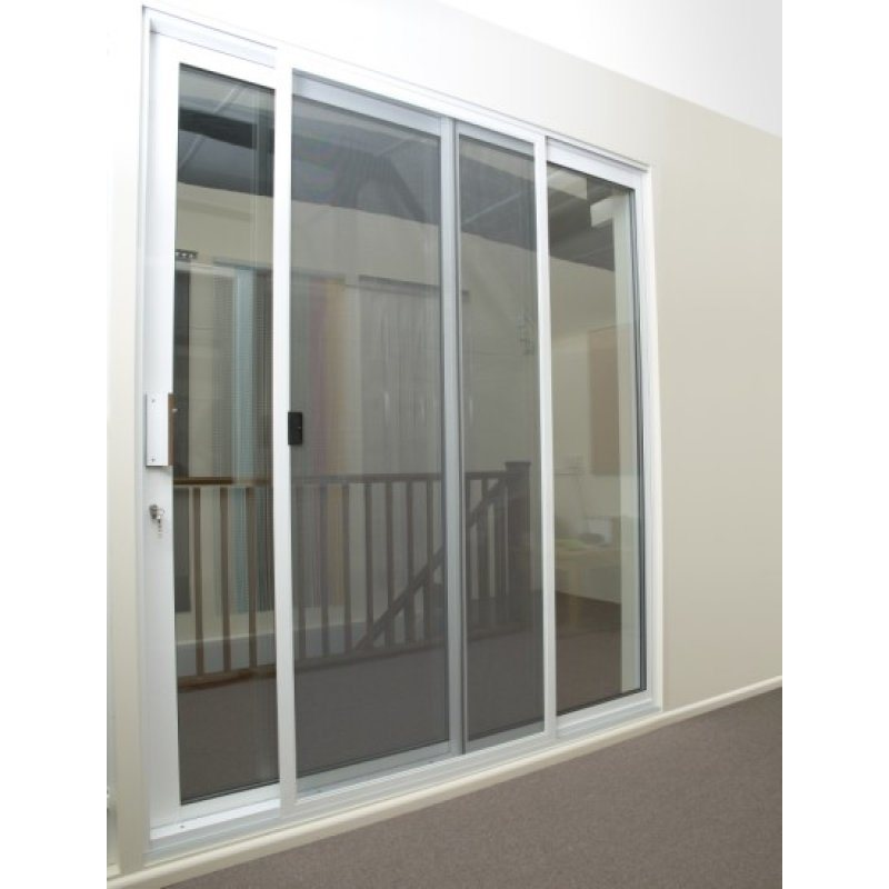 China pvc sliding glass window photos pictures made in for 2 pane window