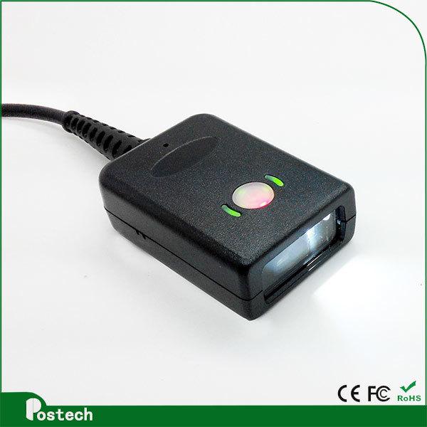 BS4100 Qr Code Scanner for Supermarket Logistic