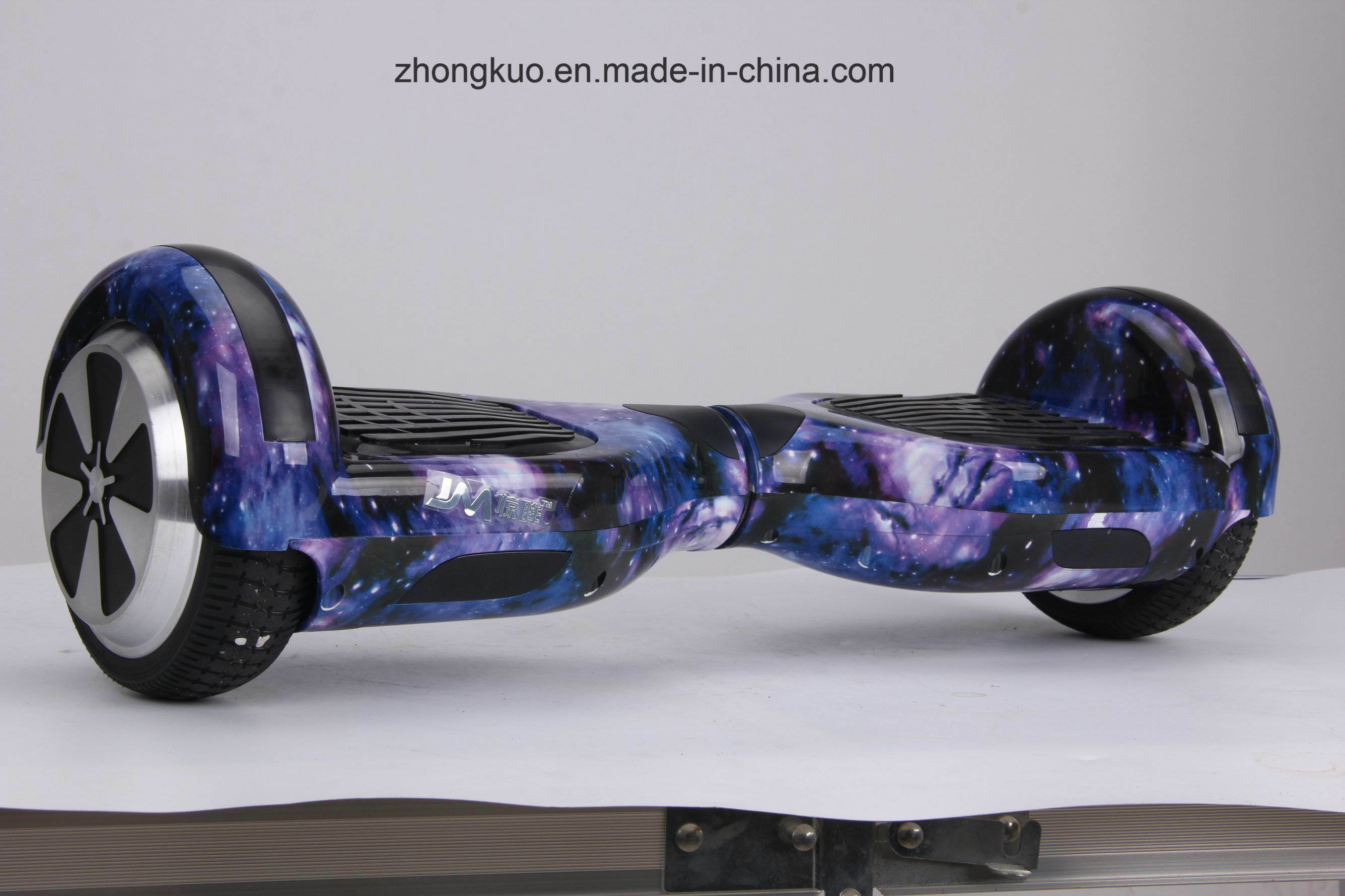 New! 6 Inches Classical Hoverboard Electric Cheap Great Quality Balance Scooter Pacing Good