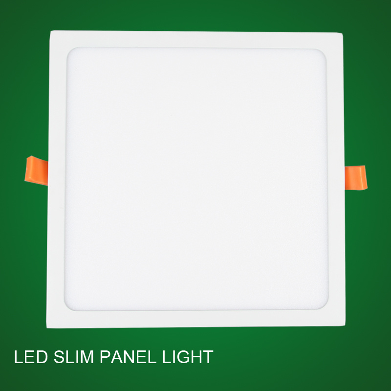 Heavy Mould Housing 3years Warranty Driver Light Guide Panel LED