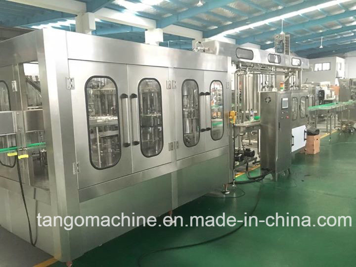 Automatic Pet Bottle RO Drinking Water Filling Machine Complete Turn Key Production Line for 200ml 500ml 1000ml 1500ml 2000ml 2500ml