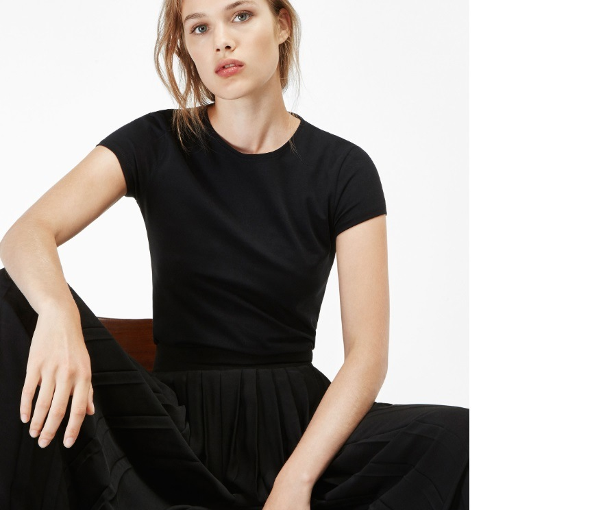 Fashioned Women T-Shirts