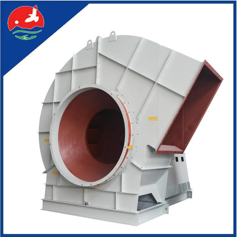 4-79 Series Industrial Air Blower/High Pressure