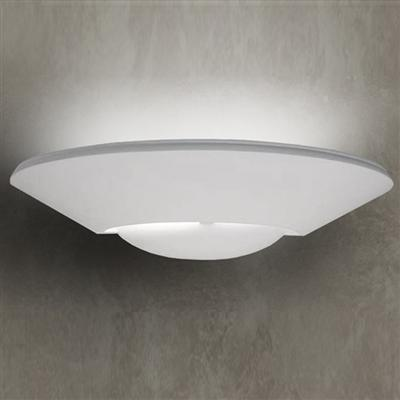 Sixu Plaster Wall Lamp Hr-1040