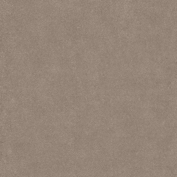 Building Material Porcelain Tiles 600*600mm Anti-Slip Rustic Greige Tile