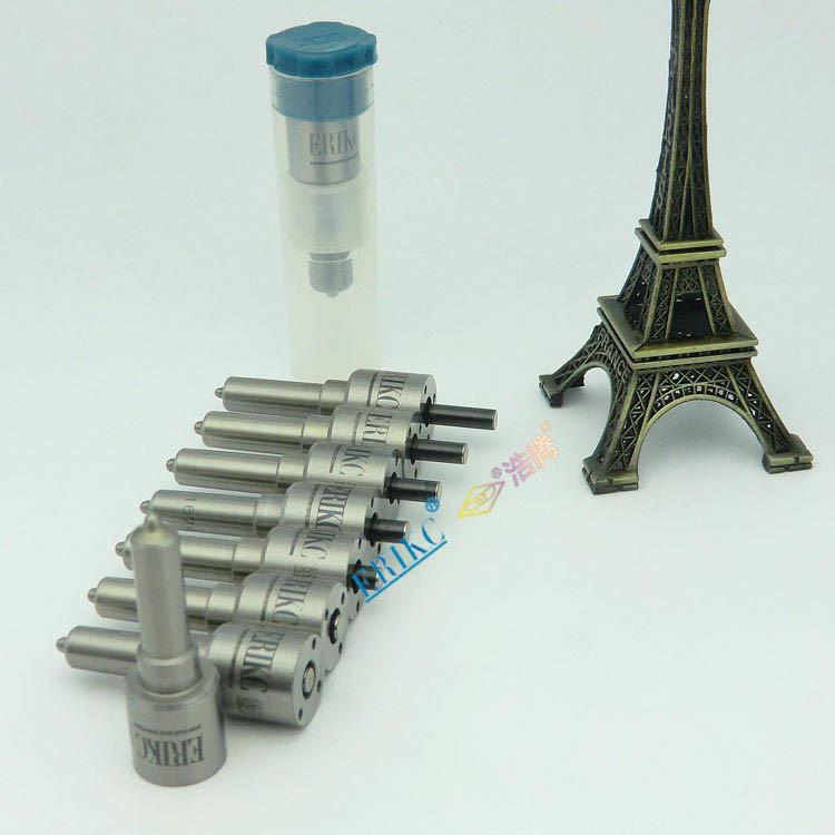 Oil Spray Nozzle Crdi Dlla145p2168 (0 433 172 168) and Bosch Oil Spray Gun Dlla 145 P 2168 (0433172168) for 0445110594 (0445110376)