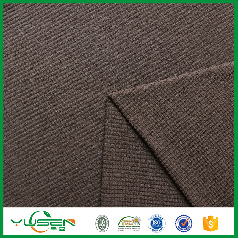 Anti-Static Feature and Polar Fleece Type Cheap Polar Fleece Fabric