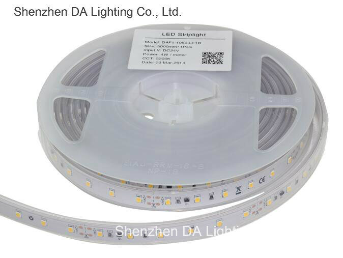 DC 24V S5050 15W LED LED Strip Light