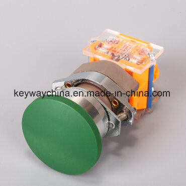 22mm Keyway Push Button Switch