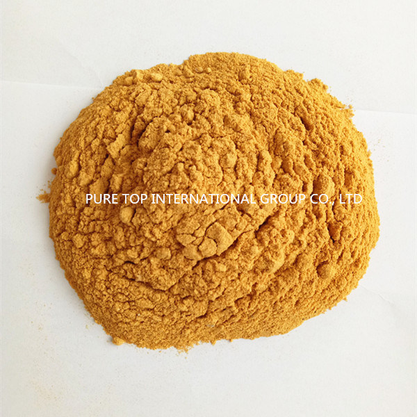High Protein Meal, Corn Gluten Meal, Fish Meal, Animal Feed Grade Additive