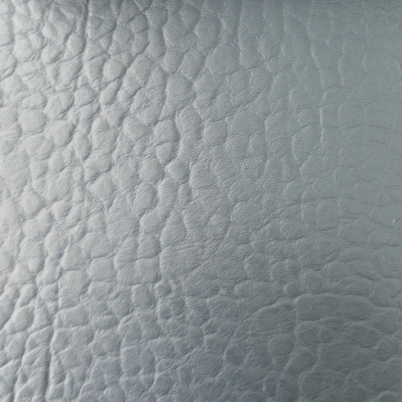 PVC Sponge Sheet for Automobile (HL45-02)