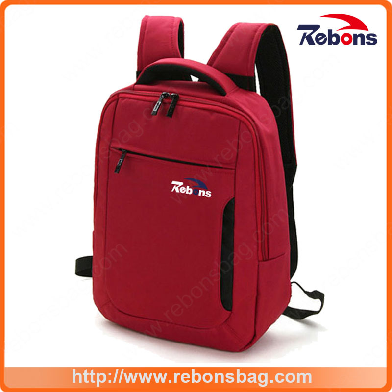 New Series Chinese Manufacturers Direct Sales OEM/ODM Design Neoprene Laptop Bag for Traveling