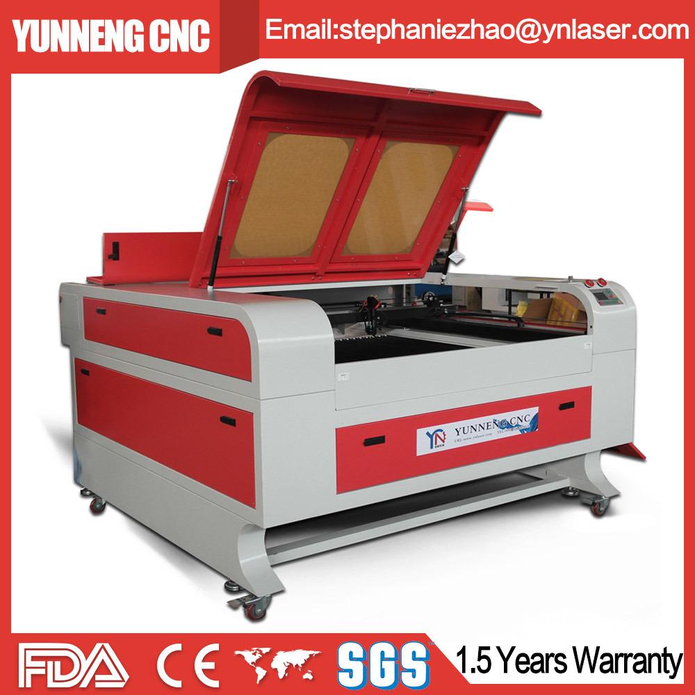 China Manufacture CO2 Laser Cut/ Laser Cut Wood