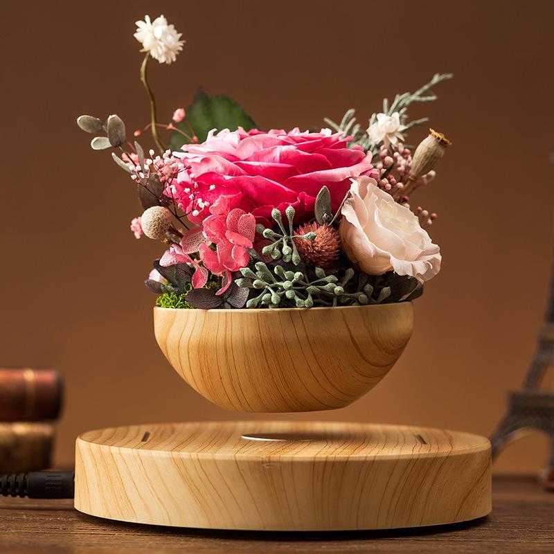 Promotion Flower for Valentine Birthday Gift