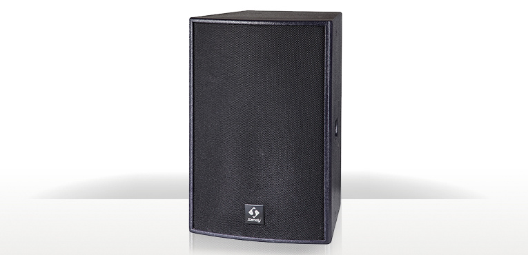 Rh62 Imported Model Professional Loudspeaker
