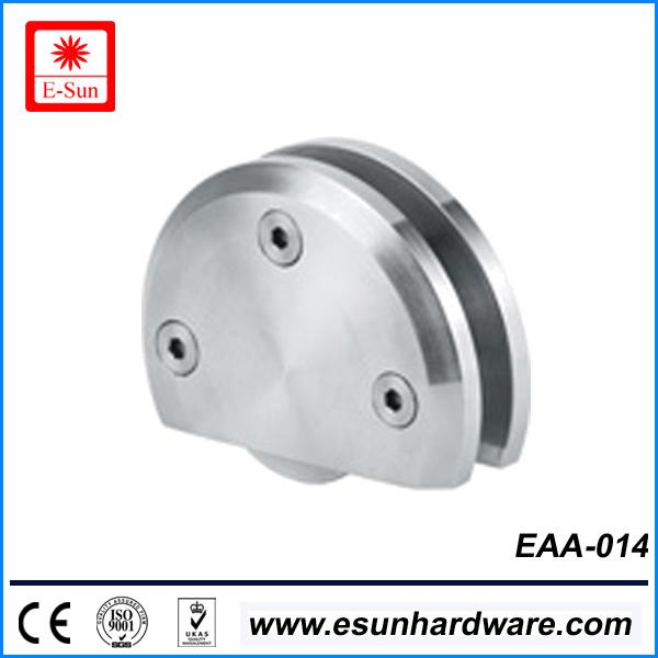 Bath Accessory Stainless Steel Interior Sliding Door Wheels (EAA-014)
