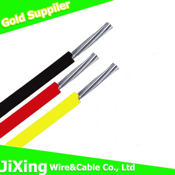 copper coated electrical aluminum wire for house wiring copper coated electrical aluminum wire for house wiring