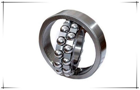 China Factory/SKF/IKO/Self-Aligning Ball Bearing (1208)
