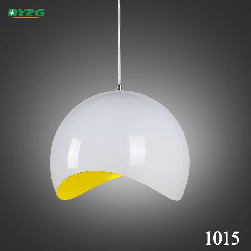 Modern Home Lighting Chandelier Light/Pendant Lighting Byzg 1015